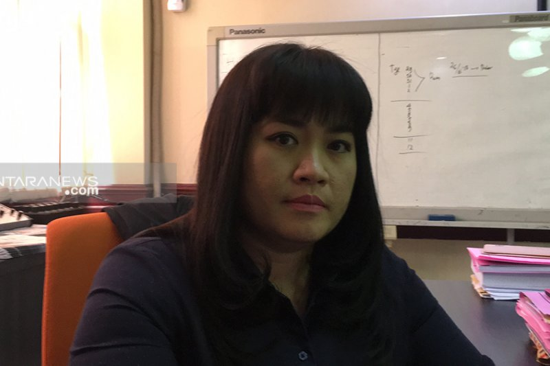 Legislator nilai lelang jabatan Pemkot Surabaya terlambat