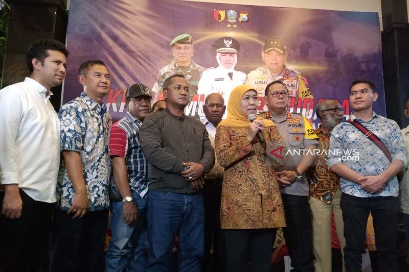 LIPI: Pentingnya dialog untuk selesaikan masalah Papua