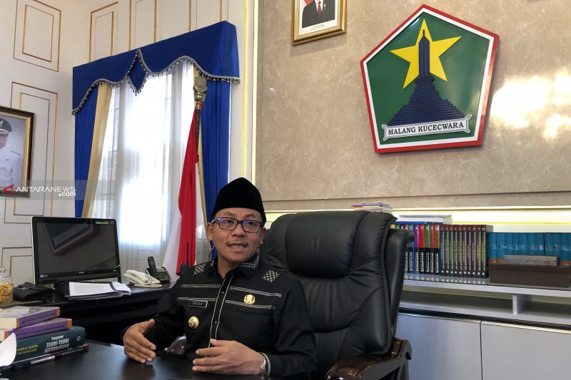 Pemkot Malang minta maaf atas bentrokan warga dengan mahasiswa Papua