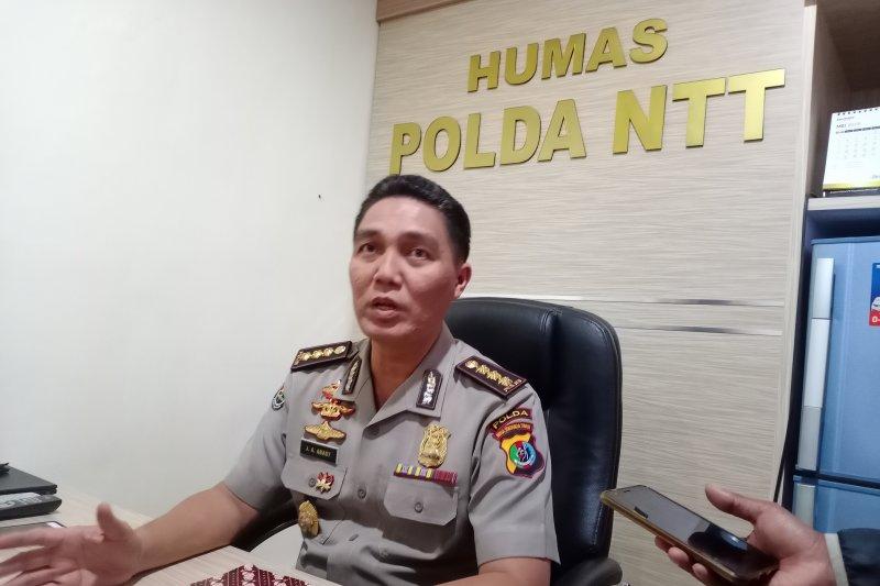 Polda NTT: belum ada laporan kasus dugaan penistaan agama oleh UAS