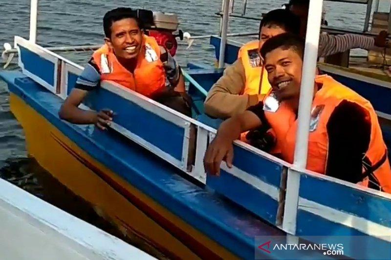 "Kesadaran nelayan lengkapi diri dengan ""life jacket"" meningkat"