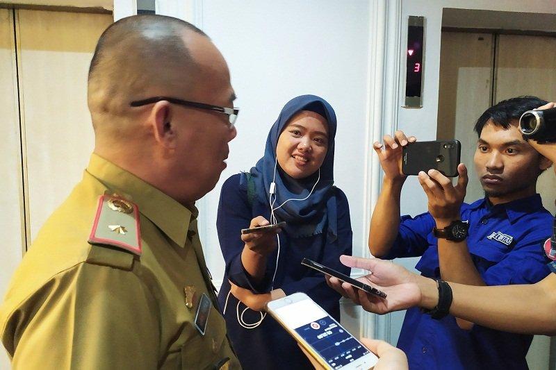 Pekan Raya Lampung dinilai