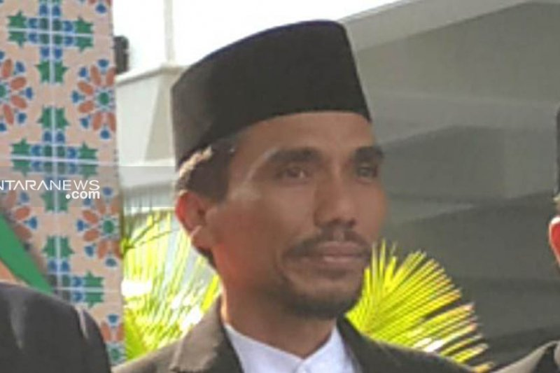 PCNU Surabaya ajak semua pihak peduli perkembangan radikalisme