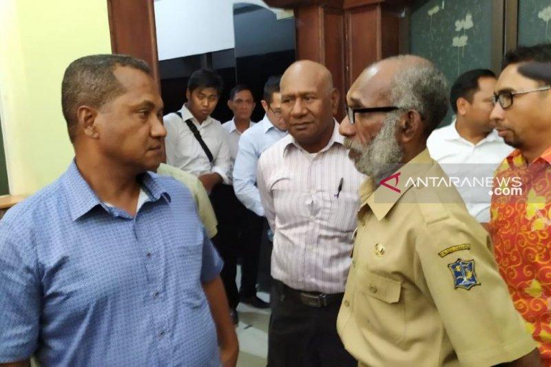 IKBPS: Warga Papua di Surabaya dalam keadaan baik