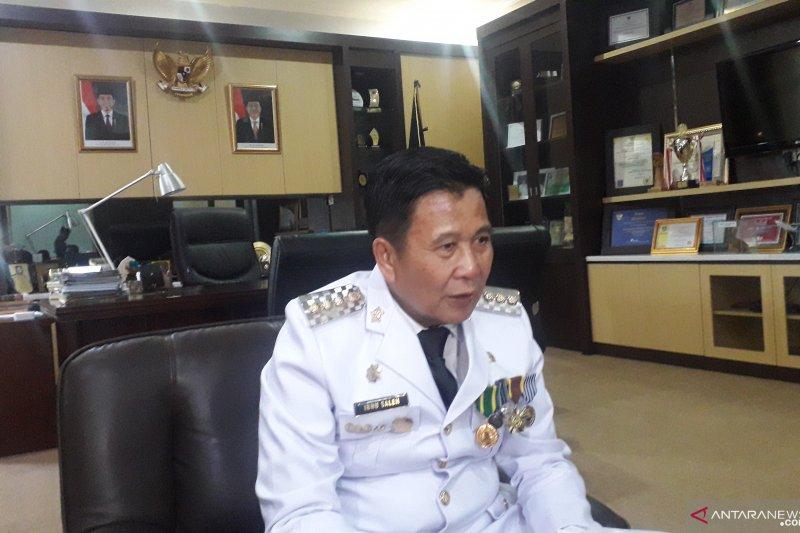 Ustaz Abdul Somad dijadwalkan berceramah di Bangka Tengah