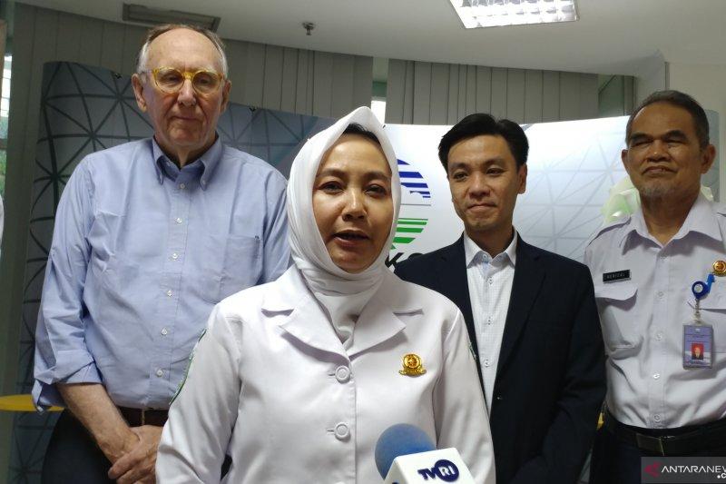BMKG sebut aktivitas gempa di Kalimantan paling rendah