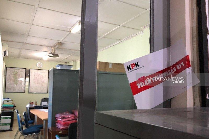 Pemkot Yogyakarta akan hormati proses penyidikan KPK