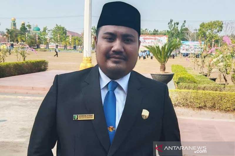 Masyarakat Palangka Raya diminta tak terprovokasi isu SARA di medsos