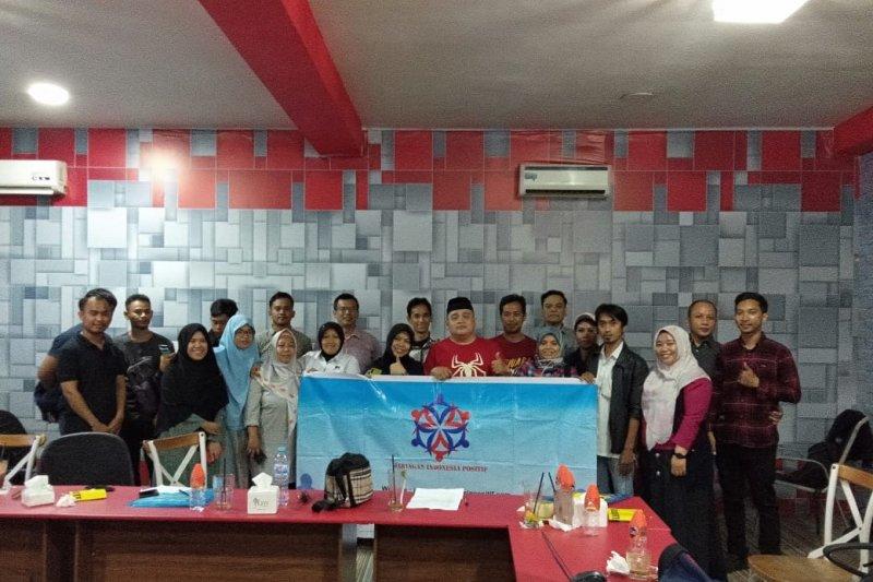 Aktivis: Indonesia gagal Kontrol ODHA