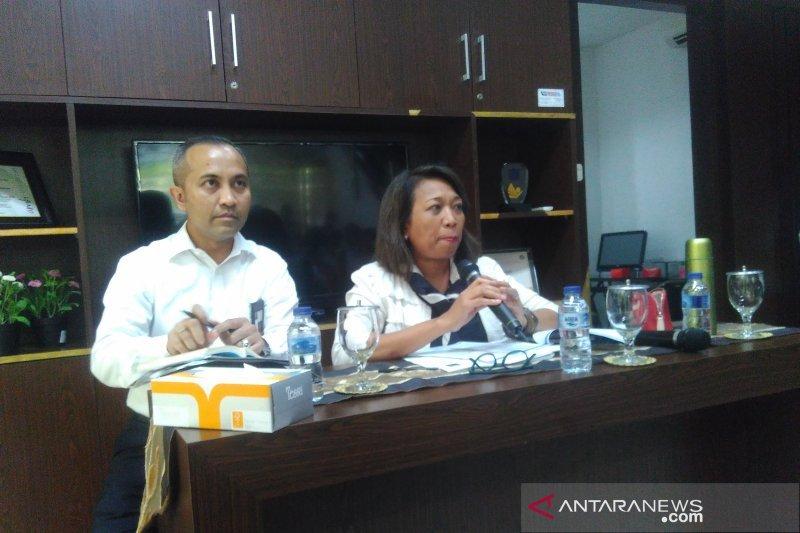 Indonesia segera selesaikan perjanjian perdagangan lintas batas