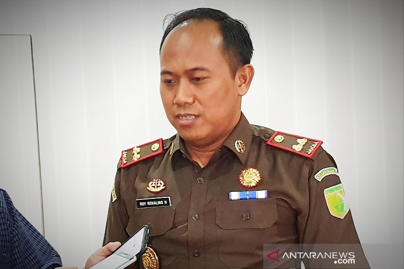 Kejari Barito Timur segera lelang mobil hasil rampasan negara