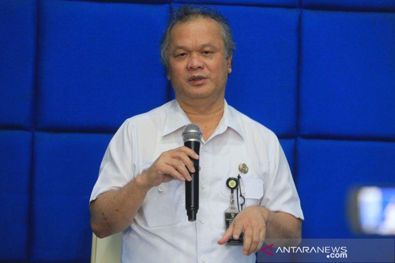 RSKIA Kota Bandung mulai beroperasi Januari 2020