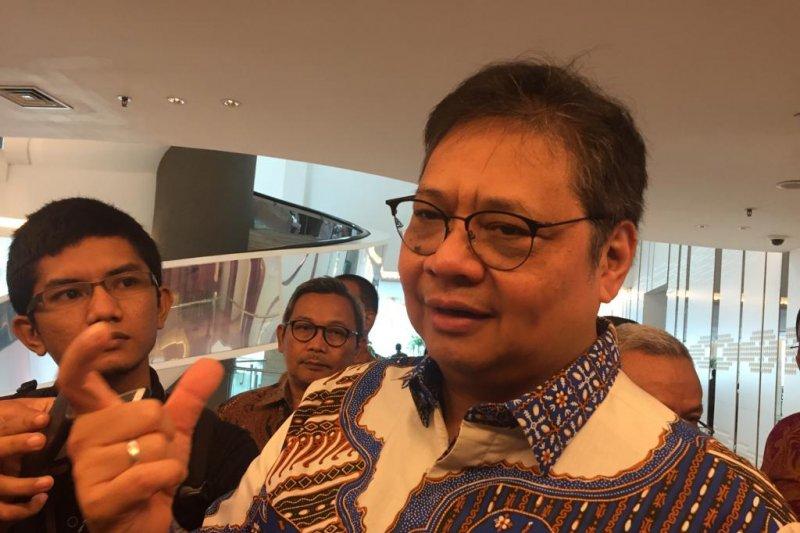"""Biodiesel jadikan Indonesia tidak perlu """"mengemis"""" negara lain"""