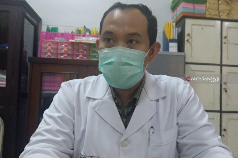 Selama kemarau, waspadai risiko penularan Hepatitis A