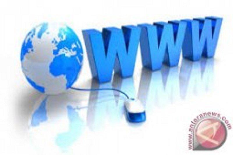 Pelaku usaha Halmahera Selatan keluhkan gangguan jaringan internet