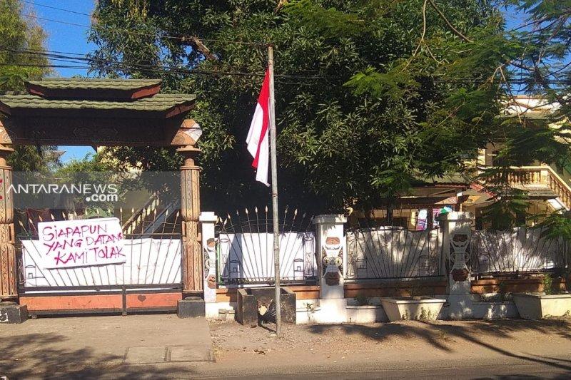 Pemkot Surabaya dekati mahasiswa Papua secara persuasif