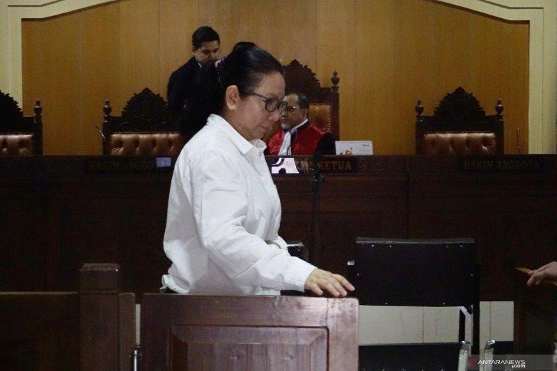 Jaksa KPK akan hadirkan enam saksi sidang suap imigrasi