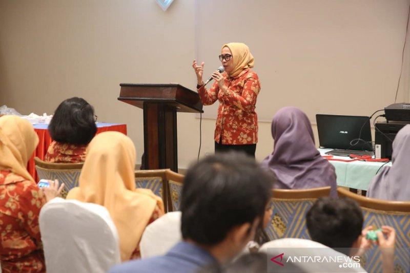 KBRI Kairo selenggarakan klinik untuk masyarakat Indonesia