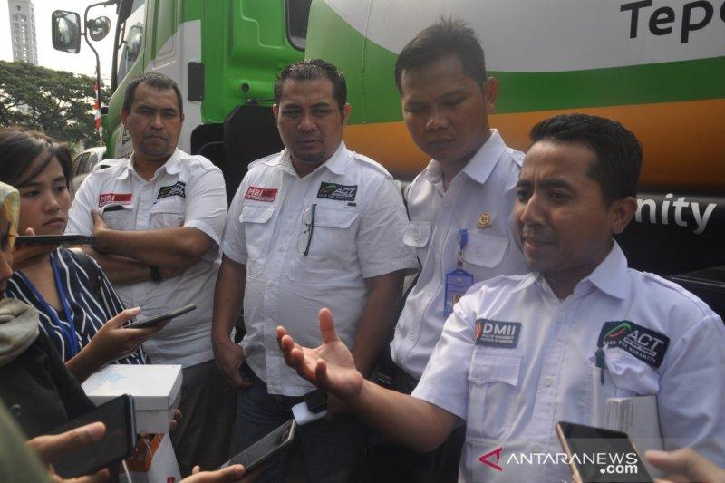 ACT-BMKG kolaborasi hadapi bencana kekeringan di Indonesia