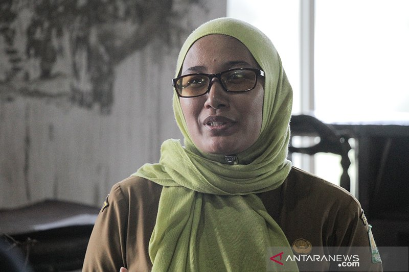 Pengunjung Museum Tsunami Aceh capai 350 ribu orang sepanjang 2019