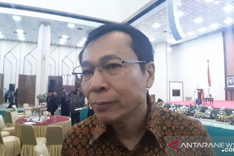 Begini tanggapan Kadin atas rencana pemindahan ibu kota negara ke Kalimantan