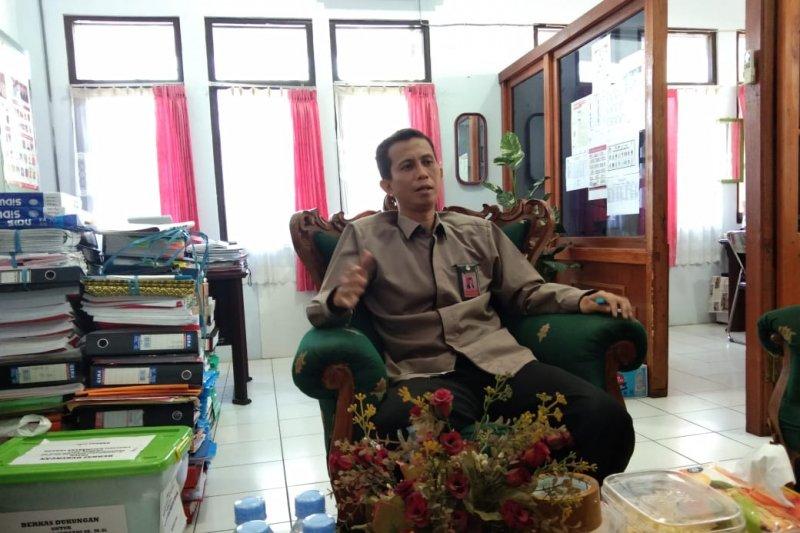 KPU Kalteng mulai susun strategi tingkatkan partisipasi dalam pilkada