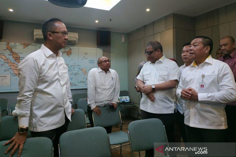 Kemensos akan turunkan tim LDP ke Papua
