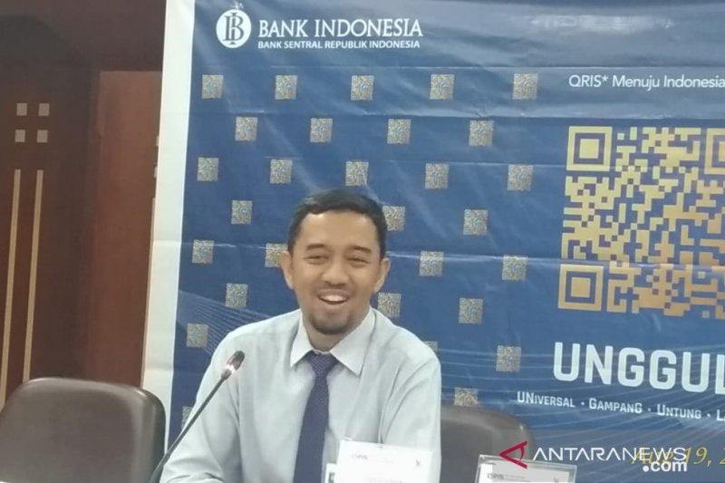 BI: Produk keuangan syariah bisa diakses non-muslim