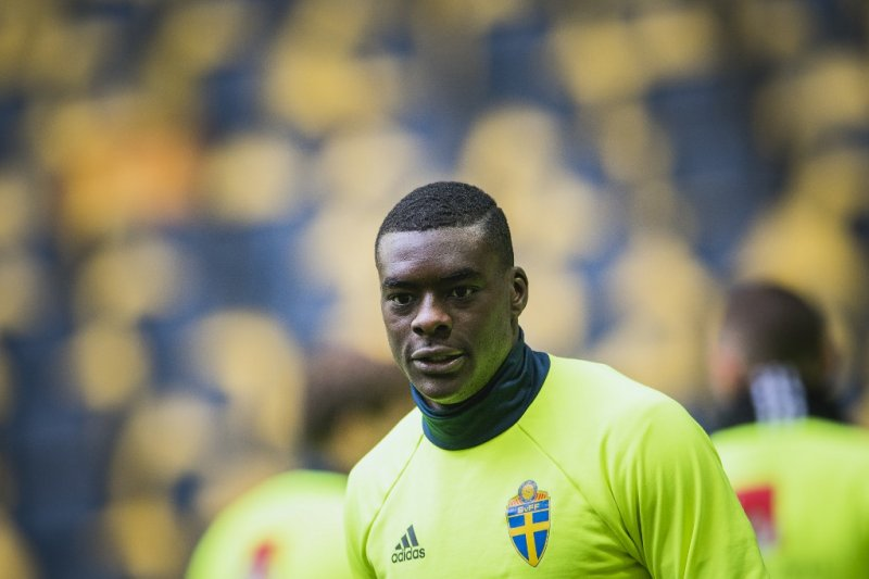 Watford pinjamkan Sema ke Udinese untuk satu musim