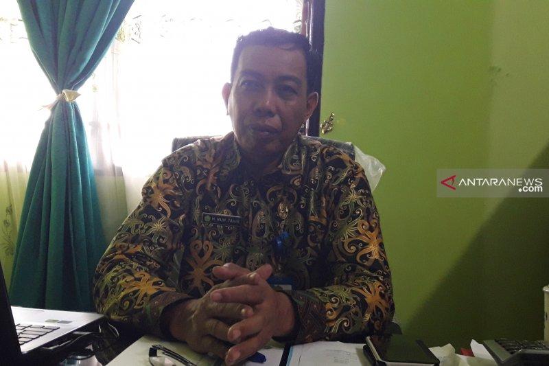 Satu anggota jamaah haji Nunukan meninggal dunia di Mekkah