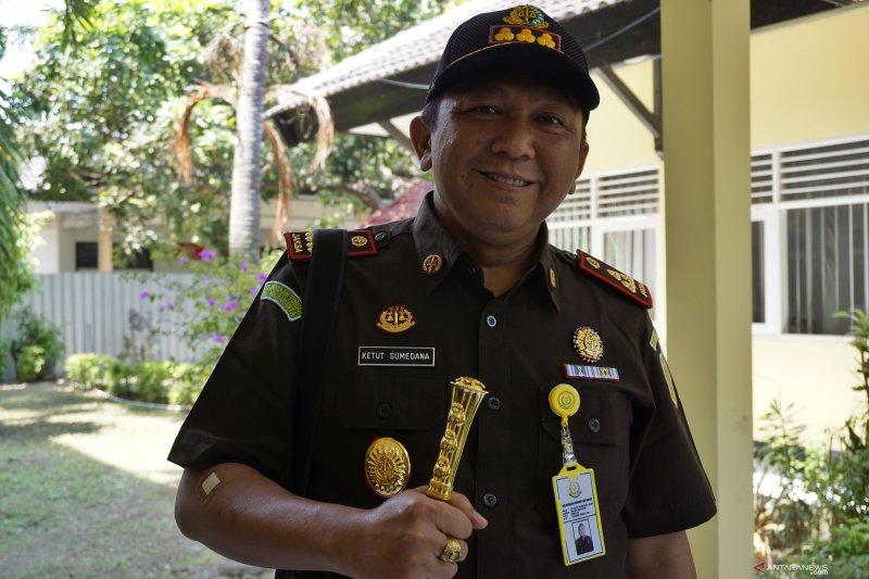 Jaksa akan ajukan banding terkait putusan pungli dana masjid Lombok
