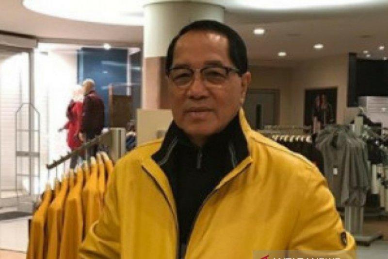 Anggota DPR usulkan Presiden revisi Surpres terkait RUU Pertanahan