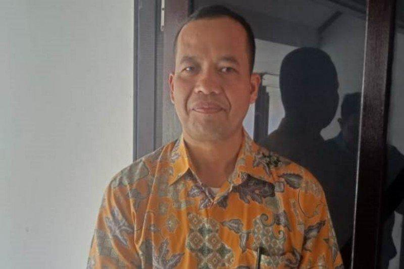 BPKH lepas 8.954 hektare kawasan hutan lindung di Barito Selatan