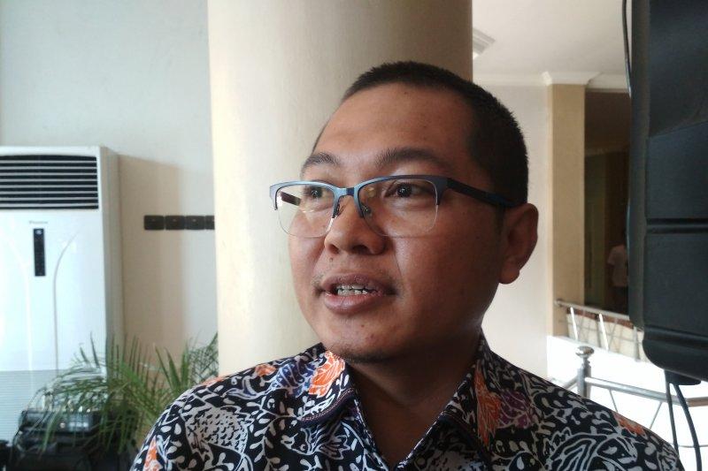 Di APGN Lombok, Belitung-Toba dibahas jadi geopark dunia