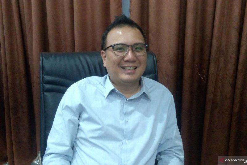 Legislator Perindo tegaskan tetap bentuk satu fraksi