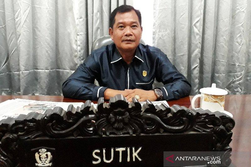 Legislator Kotim dorong kemudahan pelayanan administrasi kependudukan warga pelosok