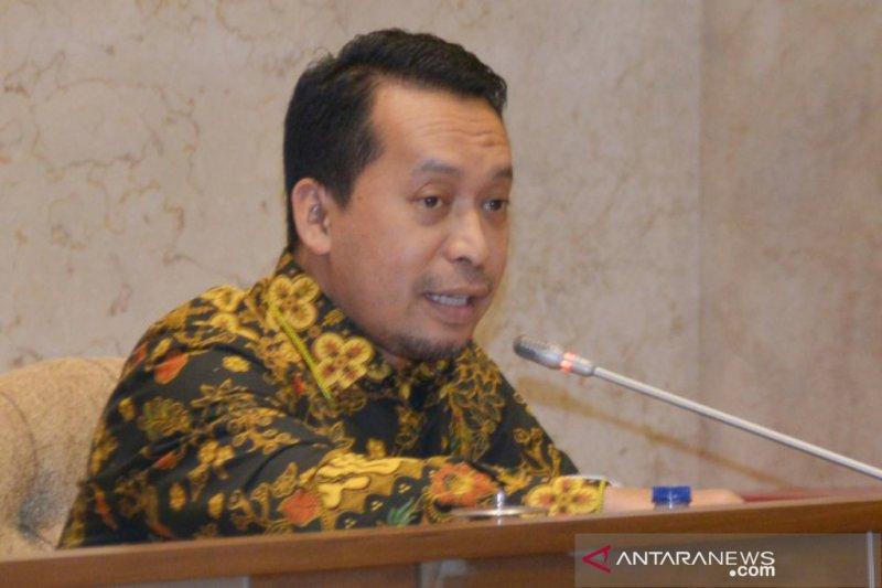 Anggota DPR imbau pemerintah satu suara bahas RUU Pertanahan