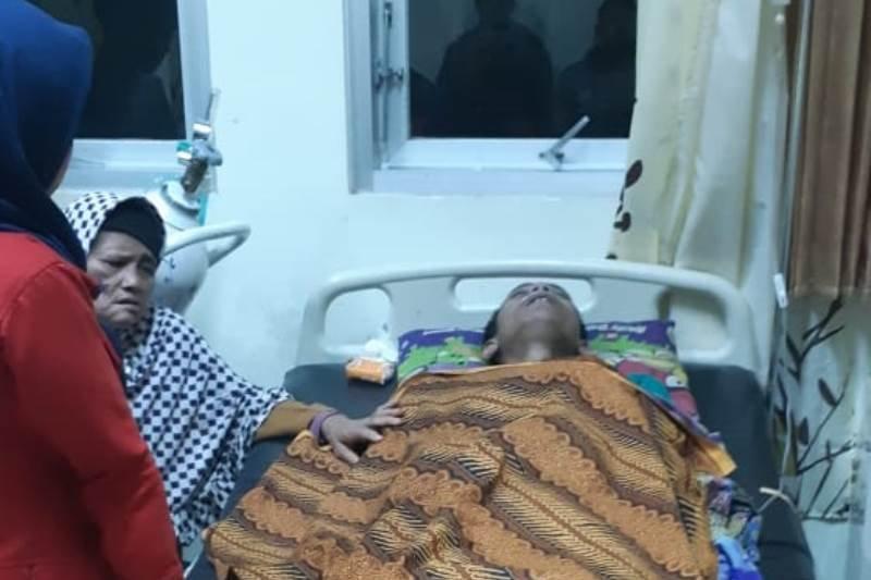 Dua pemuda tewas akibat minuman keras oplosan di Tasikmalaya