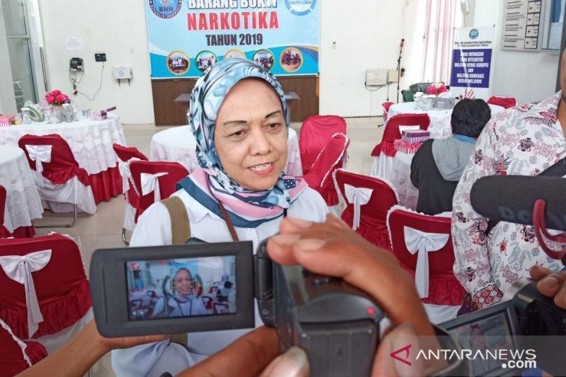 BPOM Kalteng larang jual Bajakah sebagai obat kanker