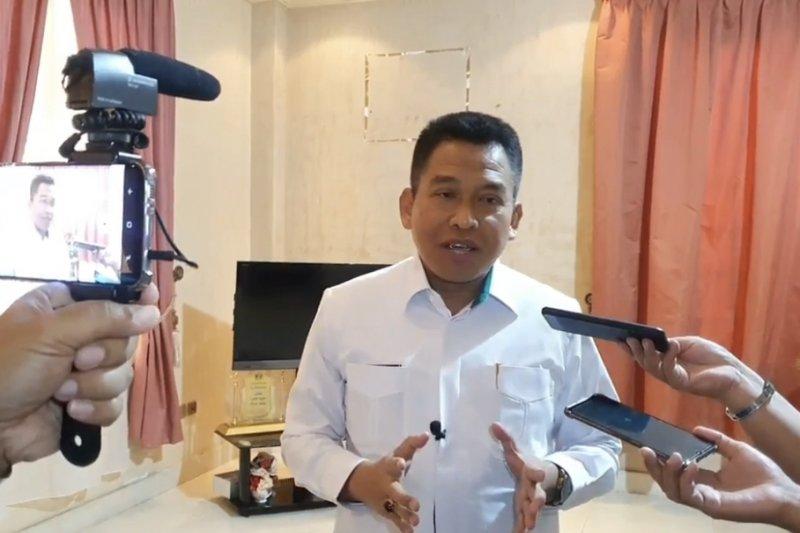 Layanan terpadu haji dan umrah Indonesia segera dibentuk di Jeddah