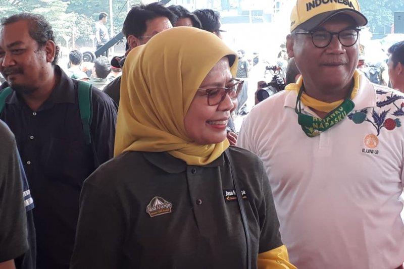 Dirut Jasa Marga akui ajukan penyesuaian tarif tol