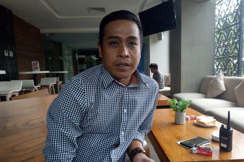 Hotel di Timika siap sukseskan PON XX Papua