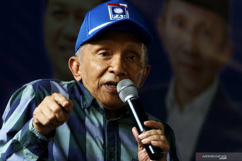 Efek besar bila Provinsi Papua lepas dari Republik Indonesia