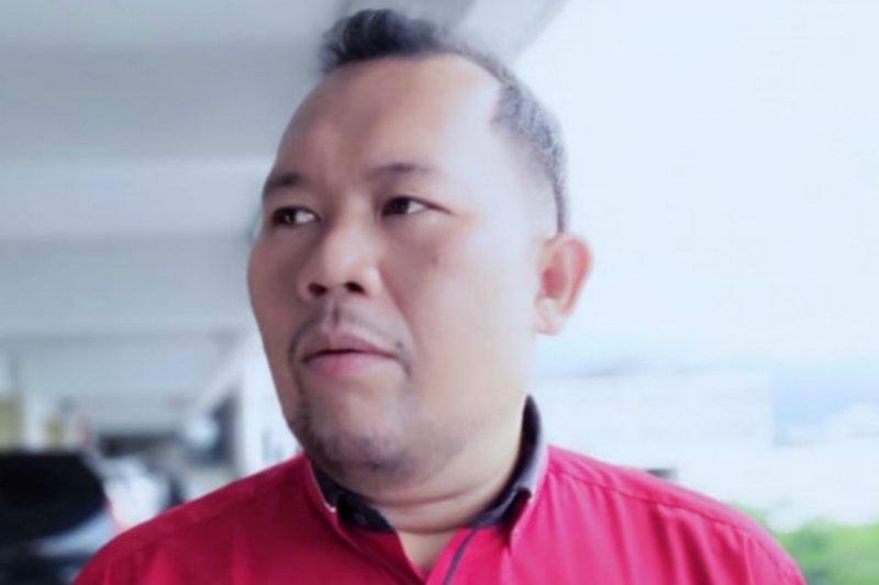 Komisi l DPRD Minahasa Tenggara turun lapangan