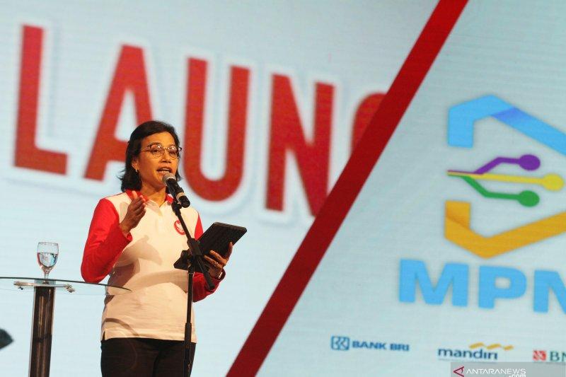 Bukalapak dan Tokopedia dilibatkan setoran penerimaan negara