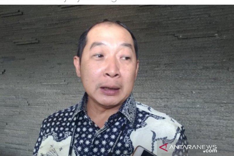 PT PLN Suluttenggo Beri Diskon Tambah Daya Masyarakat Sulut
