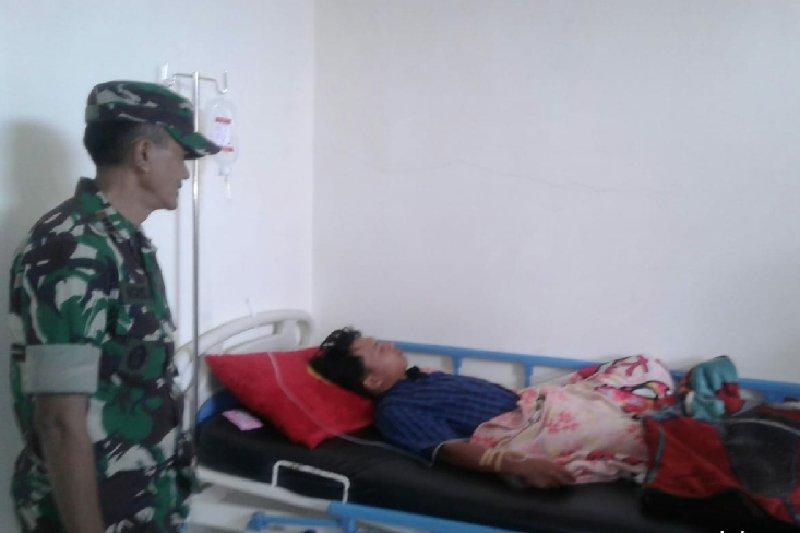 Korban tewas minuman oplosan di Tasikmalaya jadi tiga orang