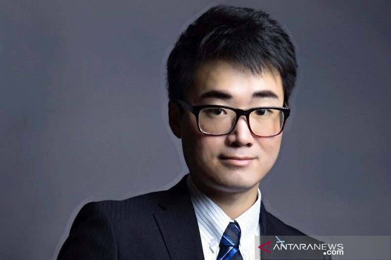 Mantan staf konsulat Inggris di Hong Kong mengaku disiksa oleh polisi China