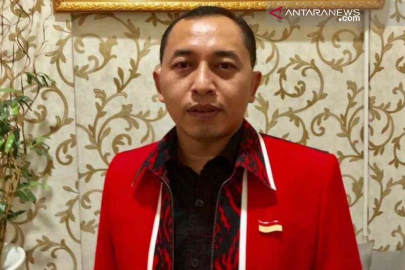 Legislator Bekasi minta alihkan secepatnya peserta BPJS APBN ke APBD