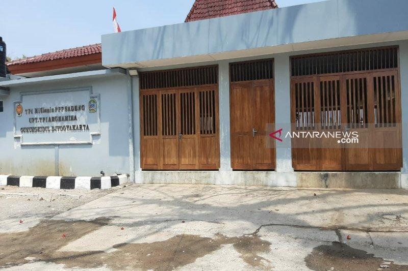 Nelayan Gunung Kidul tetap bergantung pada tengkulak